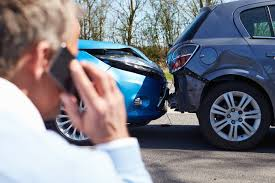 accident solutions peterborough odszkodowania