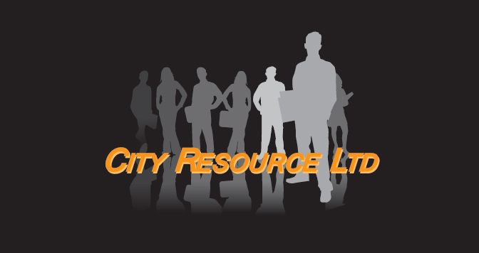 city resource peterborough