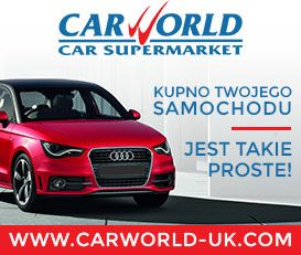 carworld new